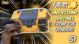 fallout 76 legendary vendor location - TH-Clip