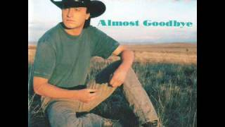 Mark Chesnutt - Vickie Vance Gatta Dance