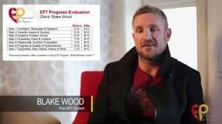 EP7 Course Testimonial - Blake Wood
