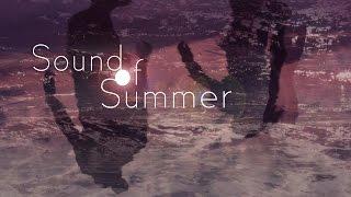 Sound of Summer (Radiance Remix) - kemell