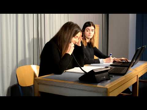 Partnervermittlung test stiftung warentest 2019