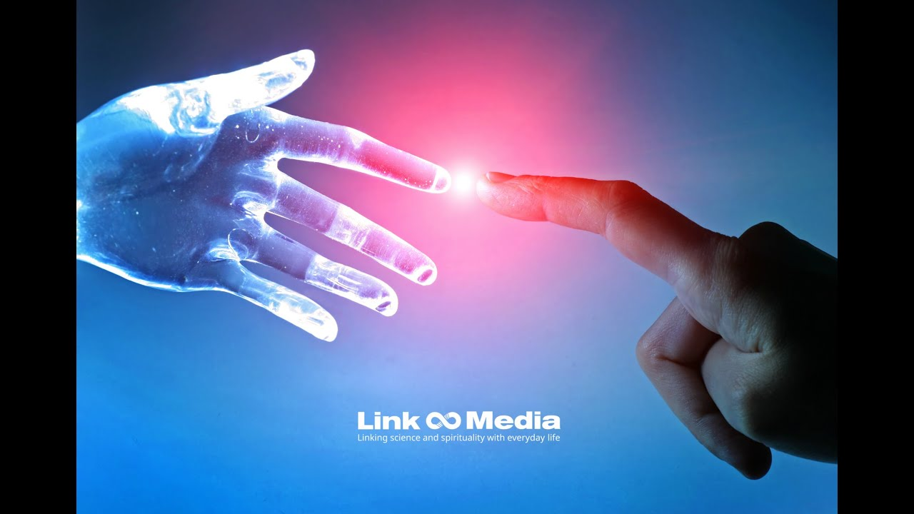 We are LinkMedia - Join us