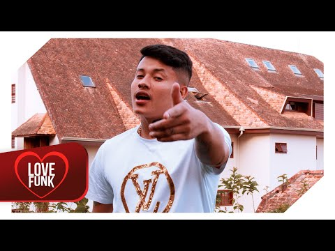 MC CL - 365 Dias - Então Desce pra mim (Vídeo Clipe Oficial) DJ Totu