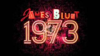 James Blunt 1973 (HQ)