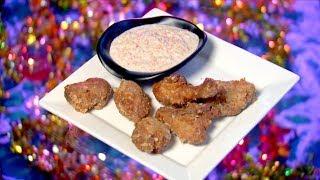 Dhe Ruchi I Ep 248 - Broasted Chicken & Coleslaw I Mazhavil Manorama