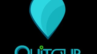 Ouitour - Virtual Tour Planner