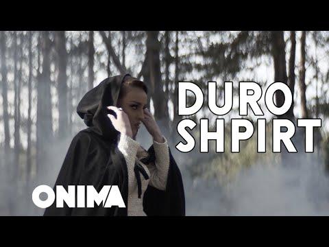Aida Doci - Duro Shpirt