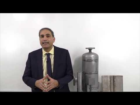 API 570 Online Training Course by Bob Rasooli - YouTube