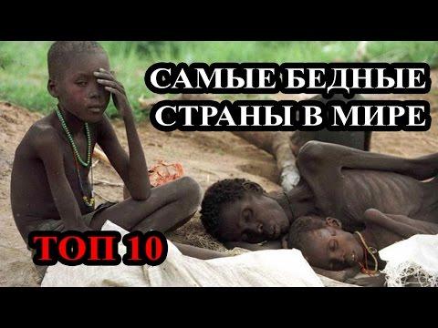 Русские мелодрамы 2017 про богатых и бедных