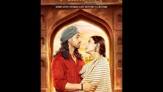 Phillauri Full Movie 2017 | Anushka Sharma | Diljit Dosanjh | Suraj Sharma | Anshai Lal