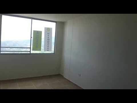 Apartaestudios, Alquiler, Bucaramanga - $860.000