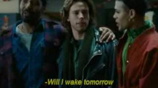 Will I - Musical Rent