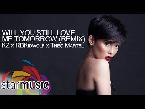 Download Would You Still Love Me Mp3