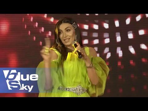 Gjyste  Vulaj  - Askush si Na ( Official video 4K ) Hite Verore 2019