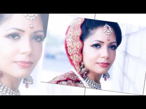 indian wedding photography videography packages prices