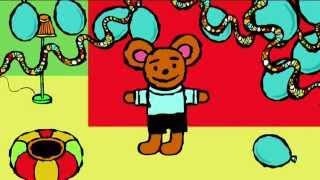 pinos födelsedag Pino (20 videoklipp) | Svenska | Kids TV pinos födelsedag