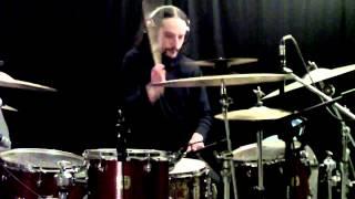 Hugo Ribeiro - Kandia - 'Scars' playthrough
