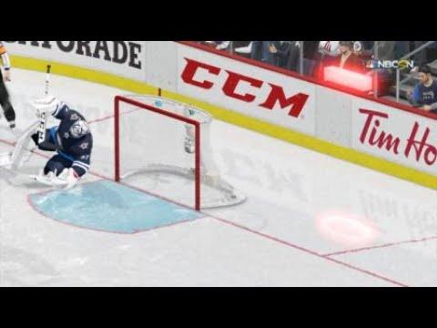 NHL™ 18_20180616183803