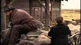 The Jack Bull con Drake Bell parte 4