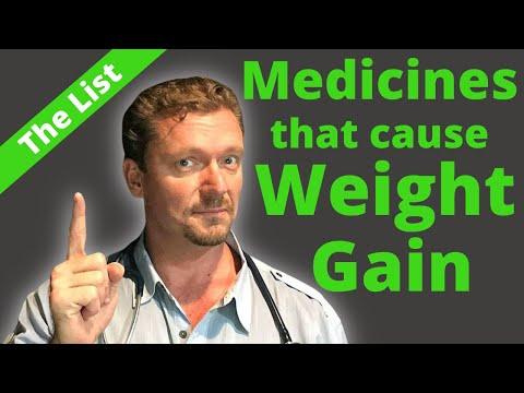 Gyógyszer férgek férgek ellen