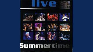 Kumbaya (Live)