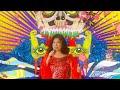 八代亜紀、「舟唄」の新ミュージックビデオを公開 田名網敬一が描いたキャラクターとともに旅する内容に