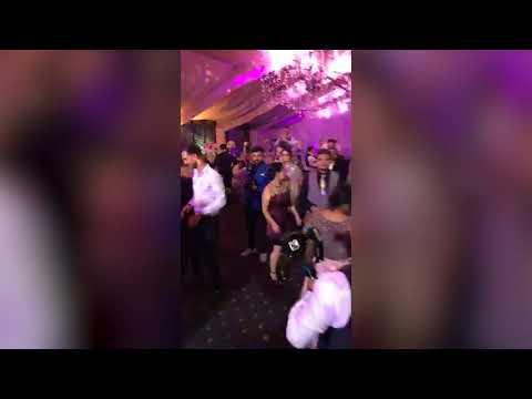 Copilul De Aur – Tranquila [Nunta – Nasi Alex Velea & Antonia] Video