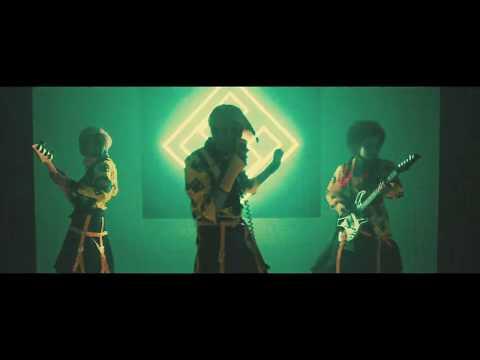 metronome - Toaru Jishou