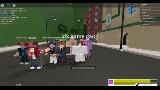Roblox Project Jojo King Crimson - Roblox Hack With Robux