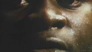 Body Snatchers (1993) Video