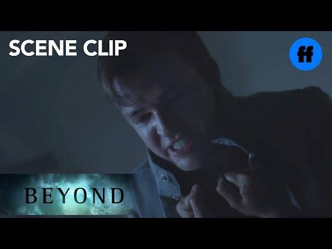 Download Beyond Season 5 Episodes 10 Mp4 & 3gp   NetNaija