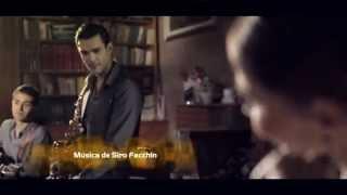 DOLCE RICORDO - MUSICA DI SIRO FACCHIN - LA BOTTEGA DEL FOLKLORE www.novalis.it