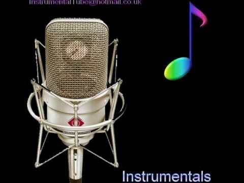 Dionne Warwick-Heartbreaker (Instrumental Only)