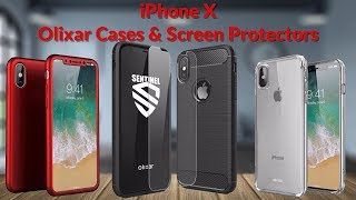 buy online 25146 f8b6f olixar novashield bumper case - मुफ्त ऑनलाइन वीडियो ...