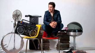 Andy Grammer - Ladies (With Onscreen Lyrics)