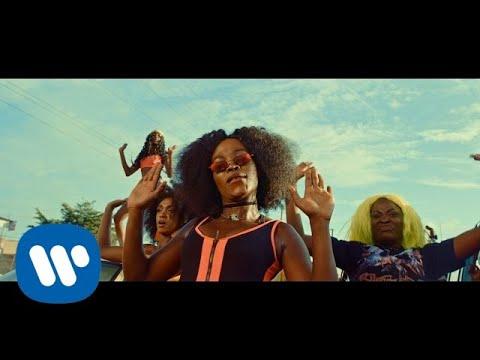 Banx & Ranx x Kojo Funds - Traffic Jam (Official Video)