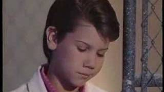 Kids Incorporated -- In Too Deep