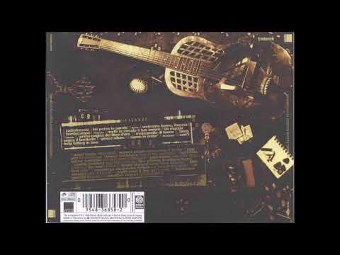 21 You ain't seen nothing yet - Radiofreccia - Ligabue