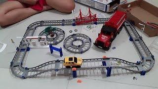 Kids toy #xe ôtô đồ chơi trẻ em, xe bon[xe cau ]đồ chơi trẻ em, car toy, xe cứu hỏa, xe bồn