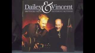 Your Love Is Like A Flower-Dailey & Vincent