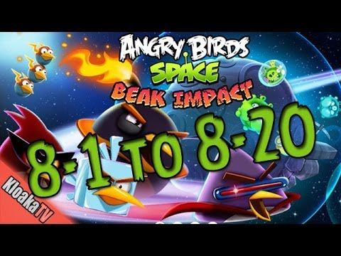 angry birds space ios free