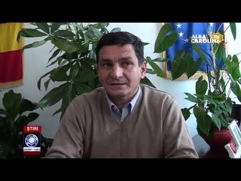 Barbati din Sibiu care cauta Femei divorțată din Timișoara