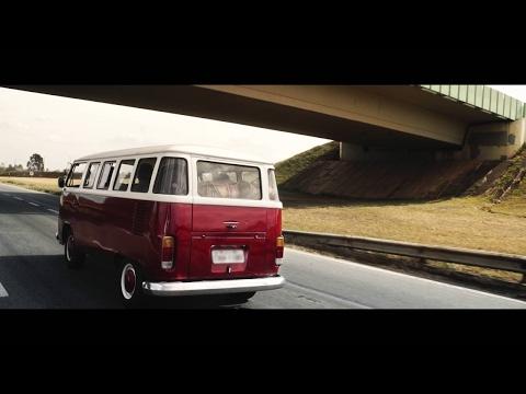 Shell Helix | Episódio 1: Palco sobre rodas