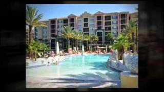 Hilton Grand Vacations Club Tuscany
