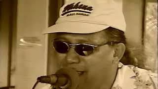 Lono At KKO on Maui  2000