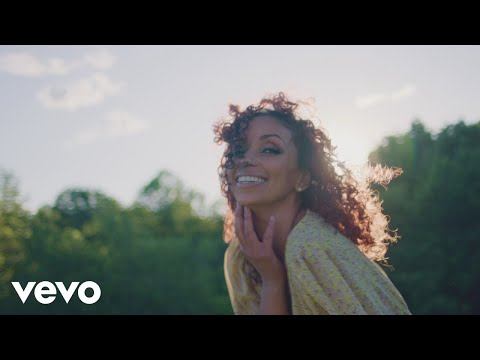 Mýa - Space and Time