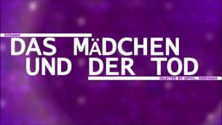 Top Song Contest 2017: Oonagh   Das Mädchen Und Der Tod