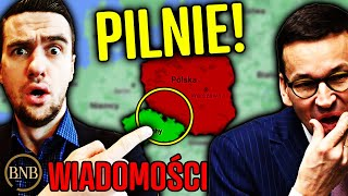 Państwo Polskie POZWANE! Rząd ZAPŁACI za OSZUSTWA