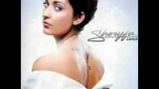 Sheryfa Luna - Dis lui