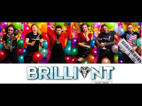 "Промо Видео ""Brilliant Band"""